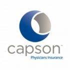 Capson Corp.