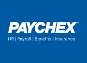 Paychex - Charlotte, NC
