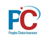 Peoples Bank Insurance Agency