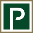 Paul's Agency LLC