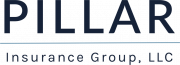 Pillar Insurance Group
