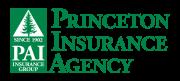 Princeton Insurance