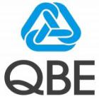 QBE - Marblehead, MA