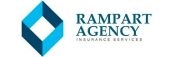 Rampart Agency Inc