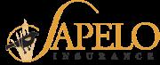 Sapelo Insurance
