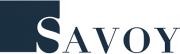 Savoy - Newark, DE