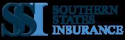Haddle Insurance of Douglasville