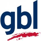 Group Benefits, Ltd.