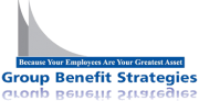 Group Benefit Strategies Inc