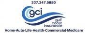Gulf Coast Insurance