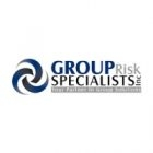 Group Risk Specialists Inc