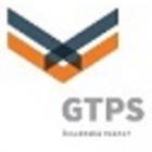 GTPS Insurance Agency