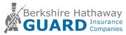 Berkshire Hathaway GUARD Insurance Companies - Parsippany, NJ