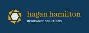 Hagan Hamilton Insurance Services Mcminnville