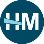 H M Insurance Group
