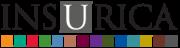 Guaranty Insurance Services Inc